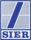 SIER-PIER